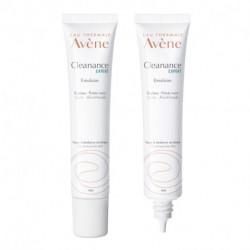 Emulsion Avene Cleanance Expert 40ml
