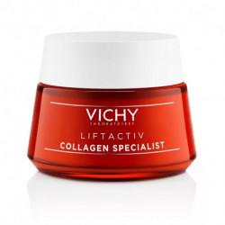 Crema Vichy Liftactiv Collagen Specialist 50ml