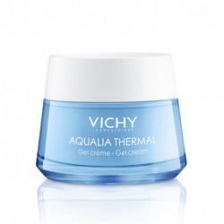 Gel Crema Vichy Aqualia Thermal 50ml