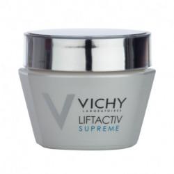 Crema Vichy Liftactiv Supreme PNM 50ml