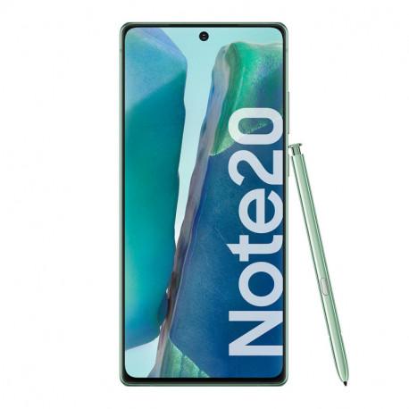celular-libre-samsung-galaxy-note20-verde