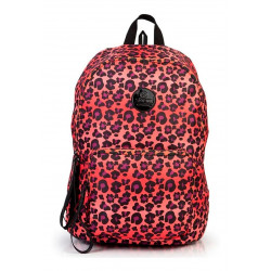 X Trem Malibu 021 Backpack Rojo