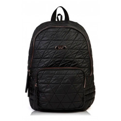 X Trem Malibu 021 Backpack Negro