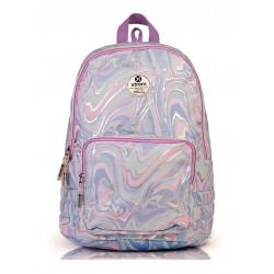 X Trem Malibu 021 Backpack Multicolor