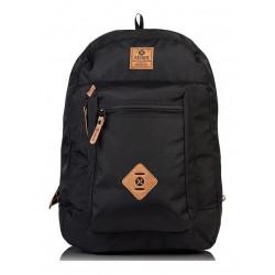 X Trem Force 055 Backpack Black Negro