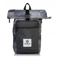 X Trem Bikerfold 020 Backpack Gris