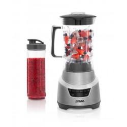 Licuadora de vaso ATMA LI8434DE