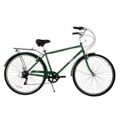 Bicicleta de Paseo Toscana