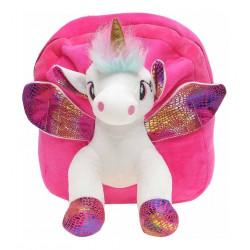Mochilitas Trendy Unicornio 8557 Todos los Colores
