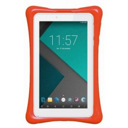 Tablet Philco TP7A4N