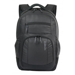 Mochila Samsonite Elevation Bravo Laptop Negro