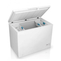 FREEZER PHILCO 300 LITROS
