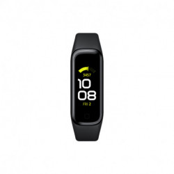 SmartWatch Samsung Galaxy Fit 2 Black (SM-R220)