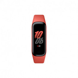 SmartWatch Samsung Galaxy Fit 2 Red (SM-R220)