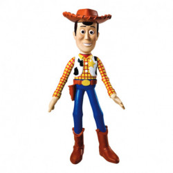 Figura Soft Toy Story Woody Disney (2588)