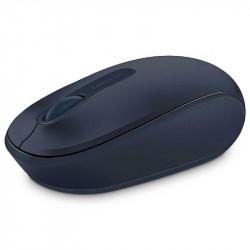 Mouse Microsoft Mobile 1850 Wireless Azul (U7Z-00018)