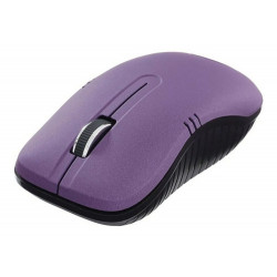 Mouse Verbatim Wireless Notebook Optical Commuter 99781