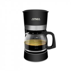Cafetera Atma Ca8143N - Negra