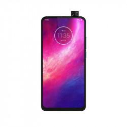 Motorola One Hyper 4Gb 128Gb Azul