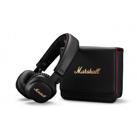 Auricular Marshall Mid Anc Bt On Ear