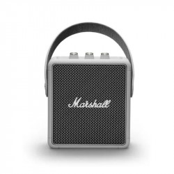 Parlante Marshall Stockwell II Gris Bluetooth