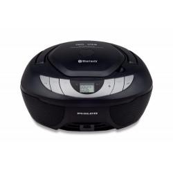 Radiograbador Con Bluetooth Philco Arp2900bt