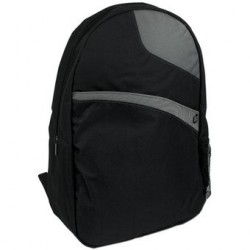 MOCHILA HP BACKPACK 16.1 C3R65LA