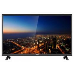 """TV LED SMART 32"""" TELEFUNKEN TKLE3218RTX FULLHD"""