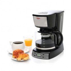 CAFETERA ELECTRICA SMARTY AC964 LILIANA