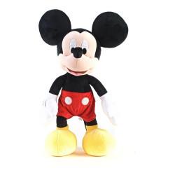 Peluche Tienda Disney Mickey 60cm