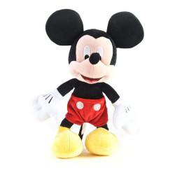 Peluche Tienda Disney Mickey 35cm
