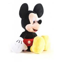 Peluche Tienda Disney Mickey 20cm