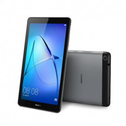 Tablet 10 Huawei + Funda + Powerbank 10000 mAh