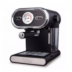 Cafetera Express Peabody (PE-CE5002)