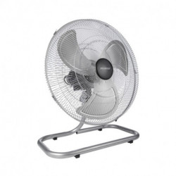 Ventilador Turbo (PE-VP150)