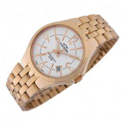 Reloj de dama Montreal (MA357_2)