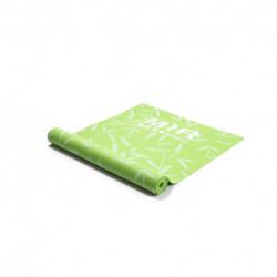 Colchoneta Mat de Yoga de 3 mm Mir Fitness (3028N)