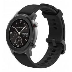Reloj Inteligente Xiaomi Amazfit Gtr Lite 47mm Smartwatch