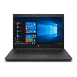 Notebook HP 14 245 RYZEN3-2200U Windows 10 Home