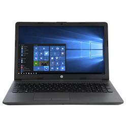 Notebook HP 15 Core i3 8130U 1TB 8GB 250 Win10Home