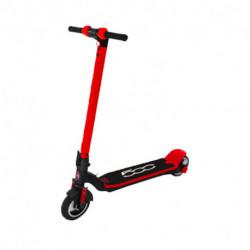 monopatin-electrico-plegable-fiat-500-f80-rojo