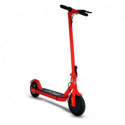 monopatin-electrico-plegable-fiat-500-f10-rojo