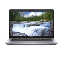 Notebook Dell 14 Latitude Corei5 10201U 8GB SSD256GB 5410 Win10Pro