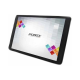 Tablet Pcbox Curi Lite 16Gb 10 Android 7 Wifi