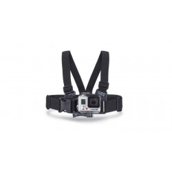 GOPRO JUNIOR / WOMAN CHEST MOUNT