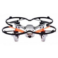 DRONE DOOKU BLADE MINI CUADRICÓPTERO CONTROL REMOTO CAMARA GRABA VIDEO Y FOTO