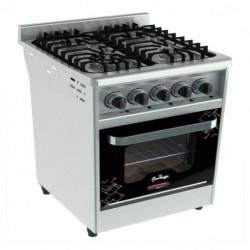cocina-industrial-fornax-taverna-ci55vv-55-cm