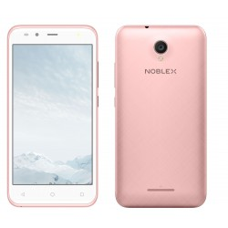 TELEFONO CELULAR NOBLEX GO STREET - 5044PBOS