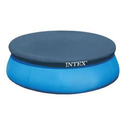 Cobertor Intex Easy Set-366 CM