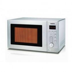 Microondas Sanyo EMGX2814